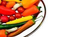 Vegan, glutenfrei und Co. - Trends im Catering-Business