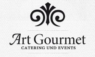 Art Gourmet - Catering & Events
