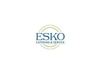 ESKO Catering & Service